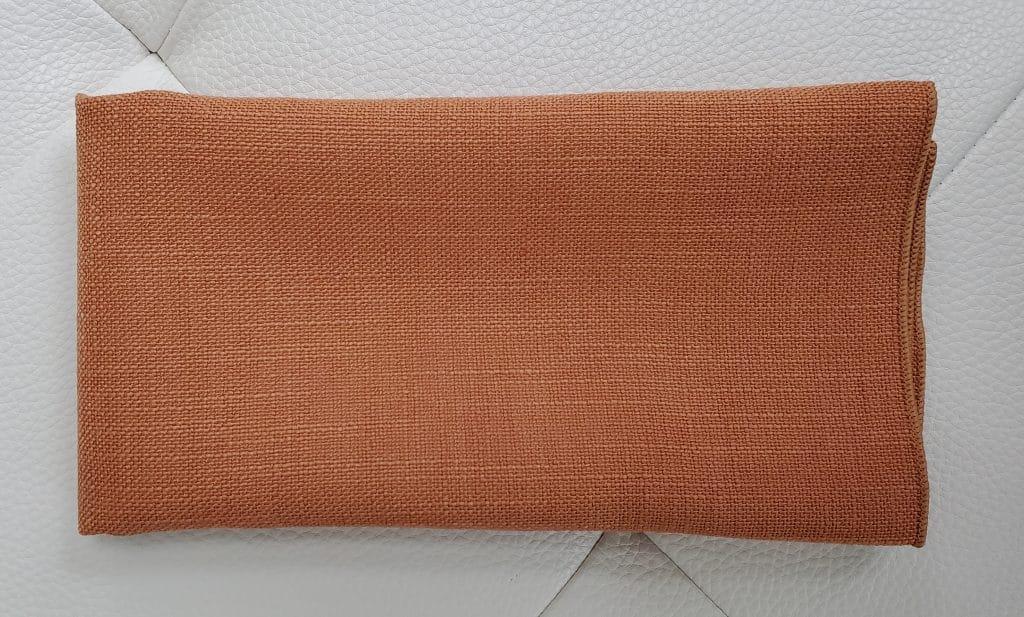 Cinnamon Cotton
